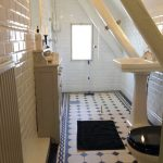 forsa-floor-bathroom1