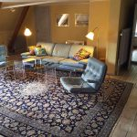forsa-floor-livingroom1