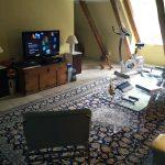 forsa-floor-livingroom2