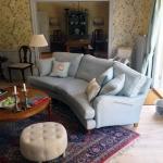forsa-floor-livingroom3